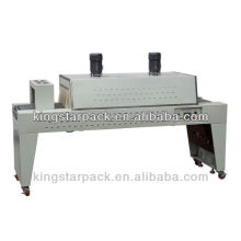 Good Selling Small Shrink Wrapping Machine,New Type Shrink Machine,Shrink Wrap Machine BS400L