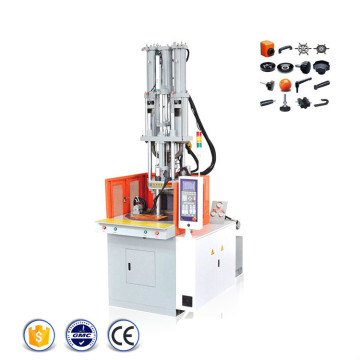 Machine de moulage par injection plastique BMC