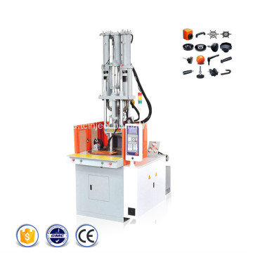 BMC Bakelite Vertical Plastic Moulding Equipment