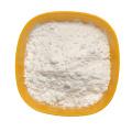 Suministro de esteroides en polvo crudo para la ganancia muscular