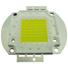 50W Hochleistungs-COB-LED-Modul