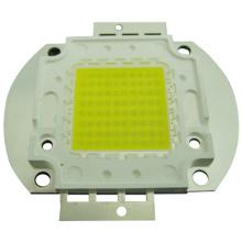 Módulo do diodo emissor de luz da COB do poder superior 50W