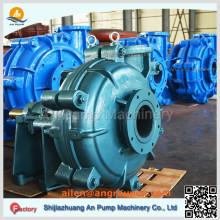 Centrifugal Double Casing Phosphate Fertilizer Slurry pump