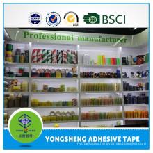 BBOPP adhesive packing tape,packing tape manufacture,acrylic adhesive tape