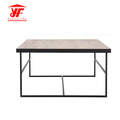 Sofa Center Table Images achats en ligne
