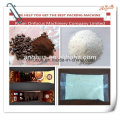 Automatic Drinks Medical Powder Instant Coffee Bag Packaging Machine Price