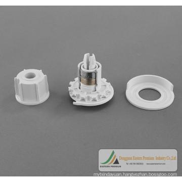 Factory Direct Light Duty short type 38mm roller blind mechanism