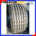neumático de la fábrica 400 / 60-15.5 del neumático de China con alta calidad