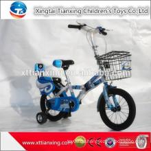 Hot Weiterempfehlen Kid Bike / China Factory Auf Lager Fahrräder