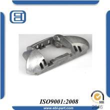 Пользовательские алюминиевые детали для литья под давлением