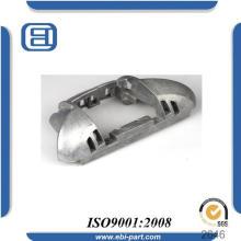 Aluminium-Legierung Druckguss-Teile