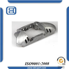 Aluminum LED Housing with Competitive Prices in China
