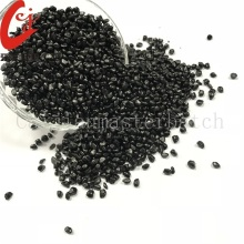 Good Quality for Black PC High Gloss Masterbatch Granules TPE Black Masterbatch Granule export to France Supplier