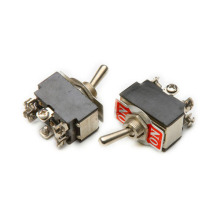 Personlized Products for Offer Toggle Switch,Miniature Toggle Switch,Waterproof Switch,Momentary Toggle Switch From China Manufacturer KN3(C)-202 toggle switch with waterproof cap supply to Sri Lanka Factory