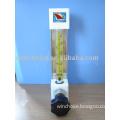 LZB-K008  mini glass rotameter