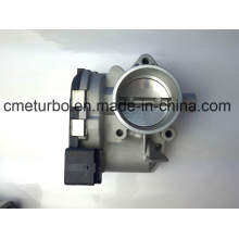"""Throttle Body valve OEM 06A 133 062ab/06A 133 062n for """"Audi A3 (8L1) ; Universal"""