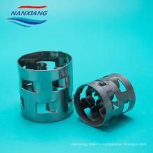 низкая цена из углеродистой стали для кольца палля случайная упаковка производитель из ss304,SS304L,нержавеющей стали ss316,ss316l для