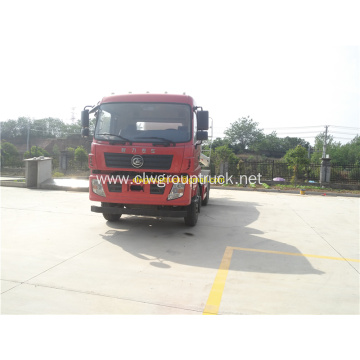 Good quality 6x4 concrete cement mixer truck