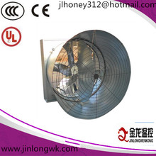 138cm Butterfly Cone Exhaust Fan for Poultry Farm/Cowhouse/Industry