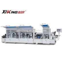 FZ-450DJK mdf edge banding machine for furniture