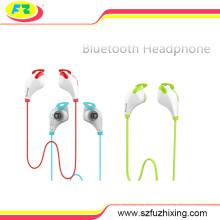 Inteligente auricular inalámbrico Bluetooth Auricular Auriculares