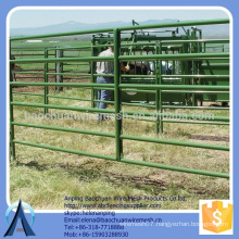 US corral panels vendor