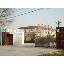 automatic expandable gate---installed 005(2)