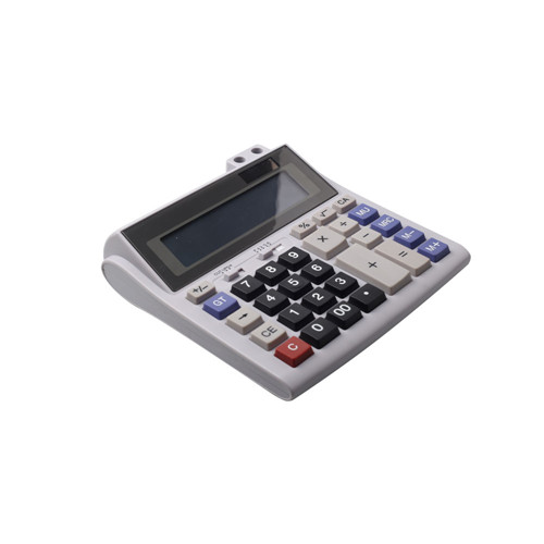 HY-2435 500 desktop calculator (7)