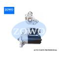 BOSCH STARTER MOTOR 2-2116-BO 12V 1.1KW 9T