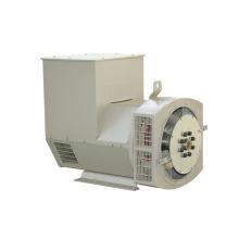 High Quality 120 Kw Diesel Alternator Generator (JDG274E)