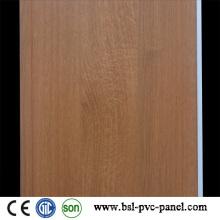 Tetos de PVC (JT-HY-47)