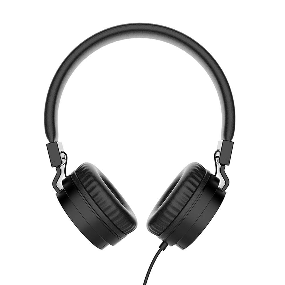 best portable headphones 2016