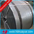 Whole Core Fire Retardant, Antistatic PVC/Pvg Conveyor Belt