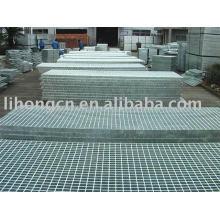 industry working platform ( plate, panel, sheet, board )