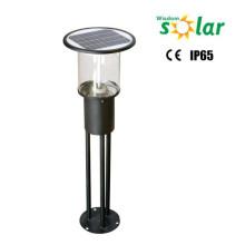 Lanternes de jardin solaire de 2015 par chinois de gros fournisseurs