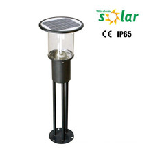 2015 Garden Solar lanterns By Chinese wholesale suppliers