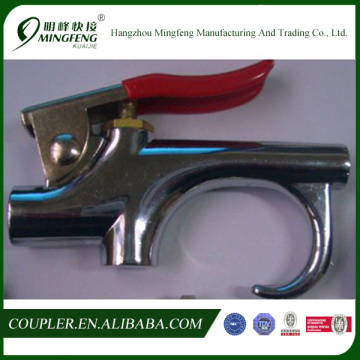High quality safety pneumatic blow gun