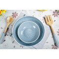 Chaozhou Export Dishwasher Safe Dinnerware Sets Cheap