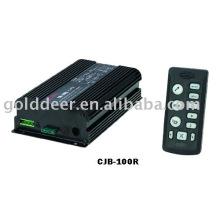 Sirene eletrônica de série (CJB-100R)