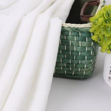 High Quality Warp Knitting Microfiber Cloth