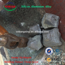 Bom Sial liga fornecedor de transporte da China - comprar bom Sial Alloy fornecedor, envio da China, Sial Alloy fornecedor produto