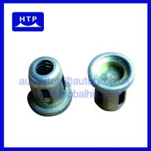 Válvula de derivación de las piezas del motor diesel para CUMMINS 3902338