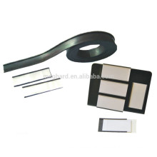 China Wholesale High Quality rubber magnet tape
