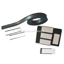 Китай Оптовая высокого качества резиновые магнитные ленты