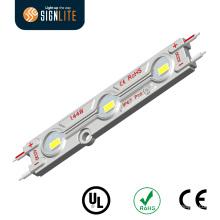 IEW220B DC12V IP65 SMD5730 Módulo de LED de Injeção