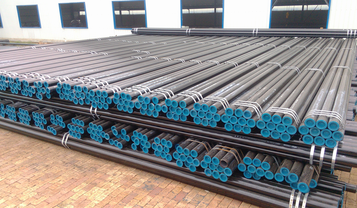 carbon-steel-api-line-pipes