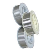 stainless mig wire stainless steel flux wire