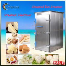 Large Electric Food Steamer