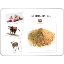 Stock Farming Lysine HCl 98.5% with High Quality