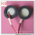 Good Quality 20mm, RoHS ISO9001 1.7MHz Ultrasonic Atomization Piece